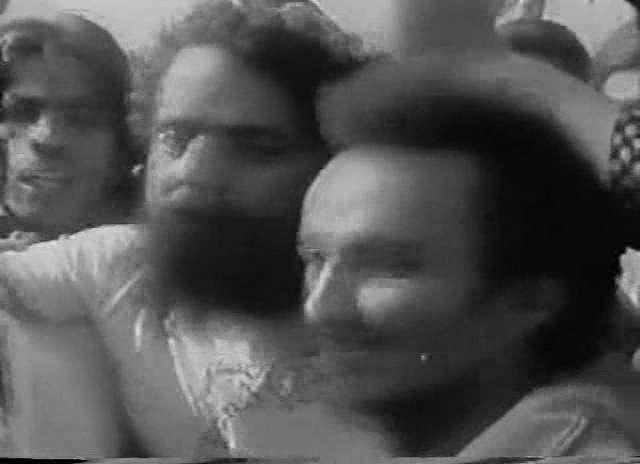 vlcsnap2009080309h40m49 Sérgio Péo   ABC Brasil (1981)