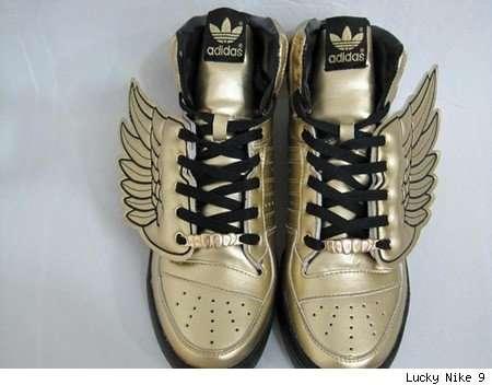 Footweardesigns20