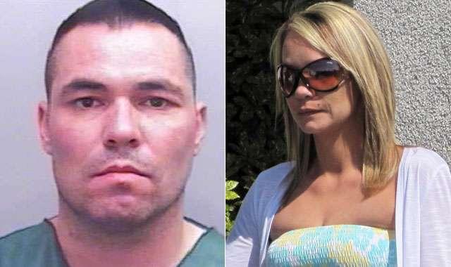 noticias Su pareja le arrancó los ojos durante una agresión