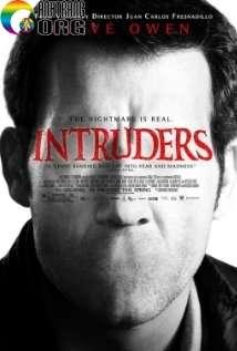 KE1BABB-XC3A2m-NhE1BAADp-Intruders-2011